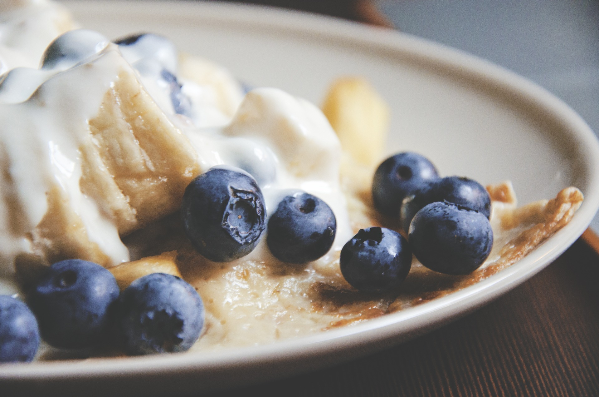 blueberries-919029_1920