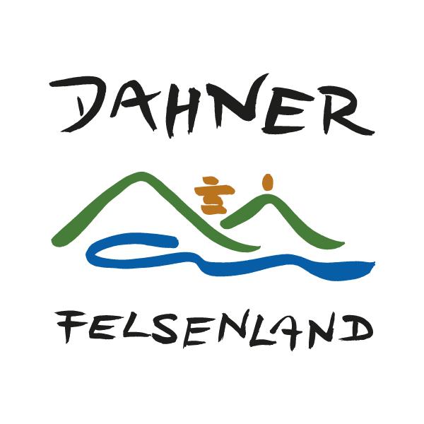 dahner_felsenland_600