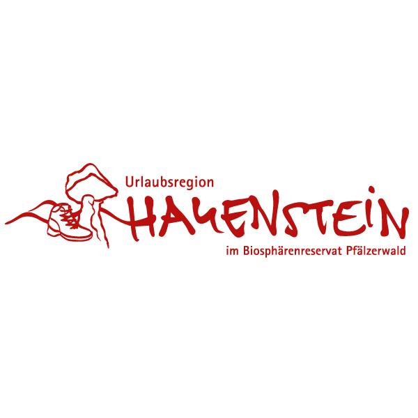 hauenstein_600