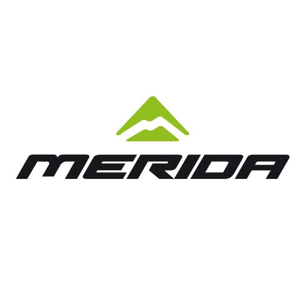 merida_weiss_600
