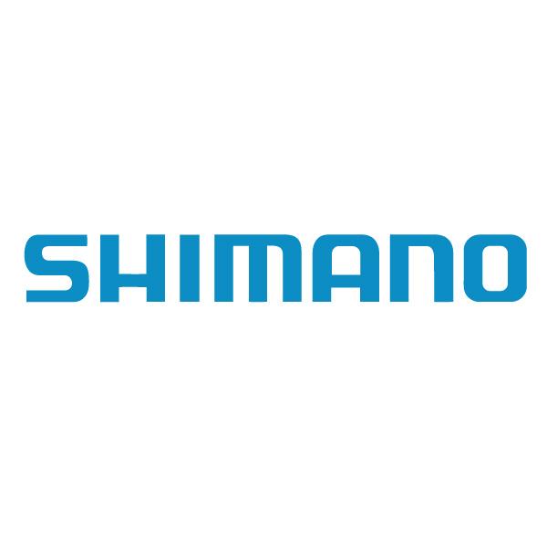 shimano_weiss_600
