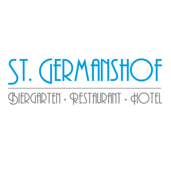 st_germanshof_600
