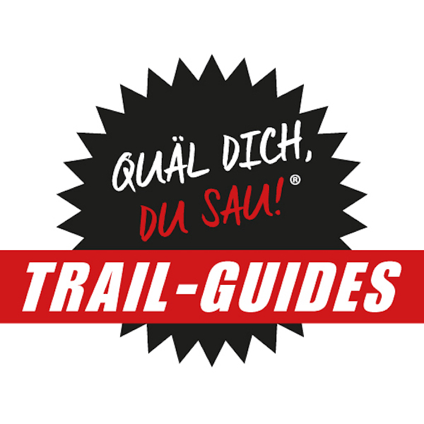 trail_guides_600